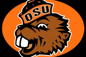 11 Reason NOT to Attend Oregon State