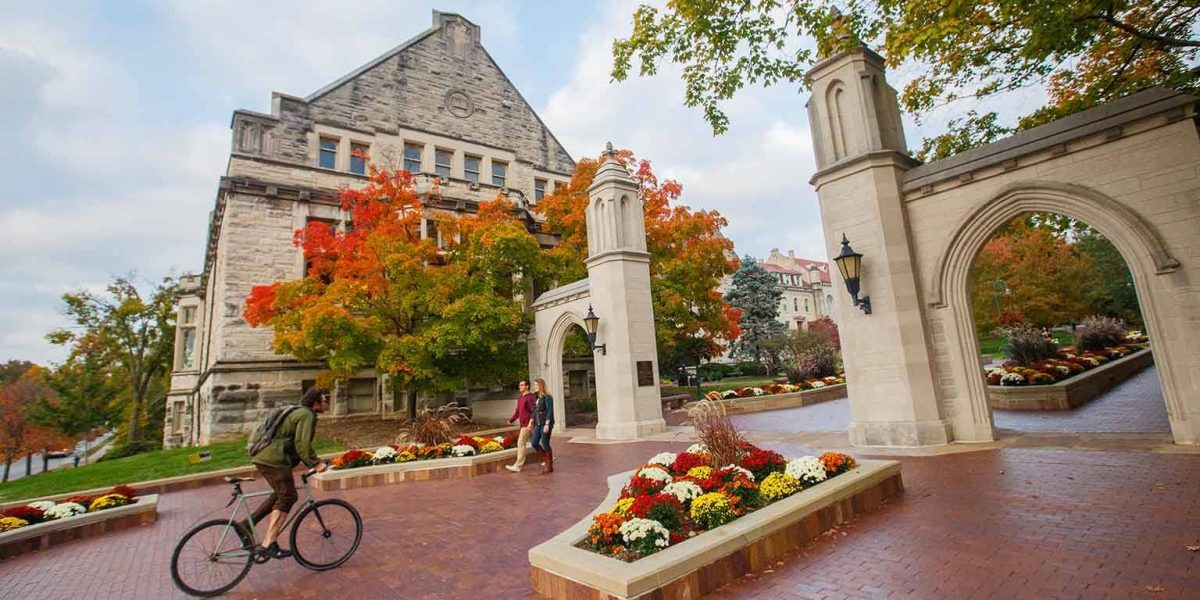 10 Things I Wish I Knew Before My Freshman Year at Indiana University