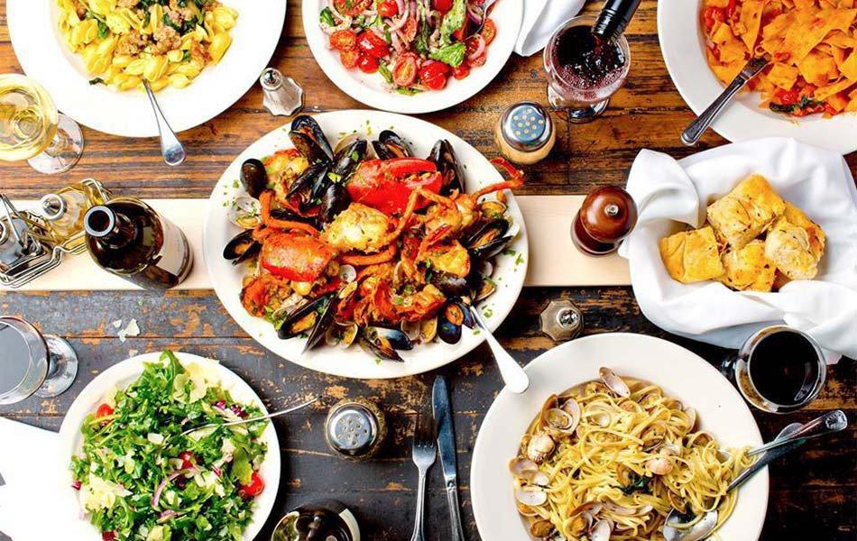 Patrizias restaurant brooklyn deal coupon savings free 46 1448560743