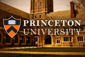 11 Reason NOT to Attend Princeton