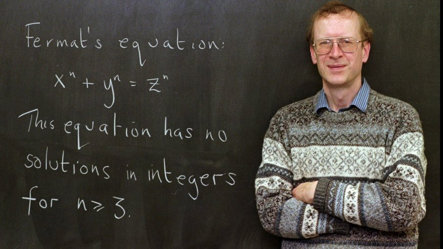 Professor 419