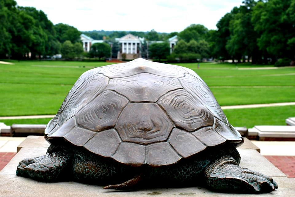 10 of the Hardest Classes at University of Maryland