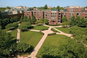 10 Things You Will Know if You Go to DePaul University