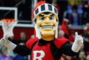 7 Types of Boys You Might Meet at Rutgers