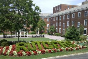 Best and Worst Things About Your First Week at Rutgers