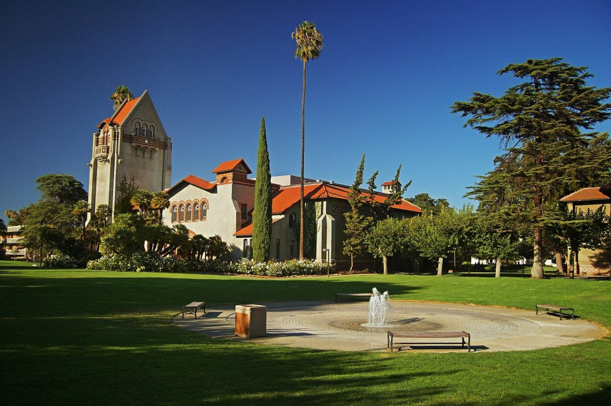 12 of the Easiest Classes at SJSU