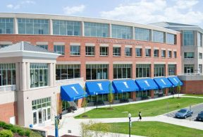Best and Worst Things About Your First Week on Southern Connecticut State University