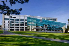 Best and Worst Things About Your First Week at SFSU