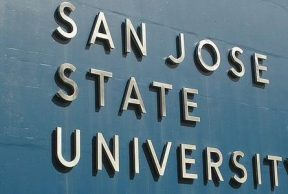 Best and Worst Things About Your First Week at San Jose State University
