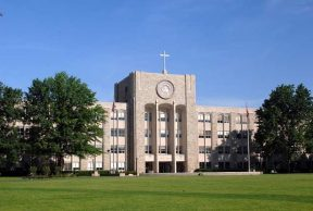 Best and Worst Things About Your First Week at St. John's University
