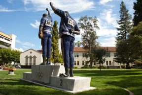 9 Reasons Not to Go To SJSU
