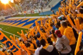 8 of the Hardest Classes at San Jose State University