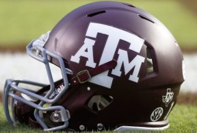 11 Reason NOT to Attend Texas A&M