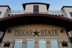 Best and Worst Things About Your First Week at Texas State University