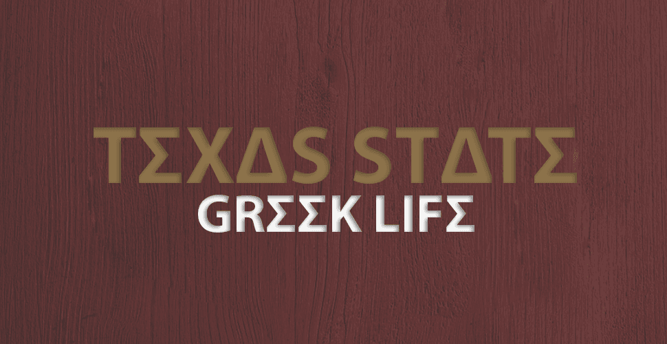 Texas state 2