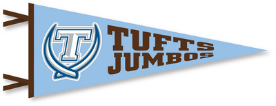 11 Reason NOT to Attend Tufts