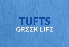 The Best and Worst Things About Tufts Greek Life