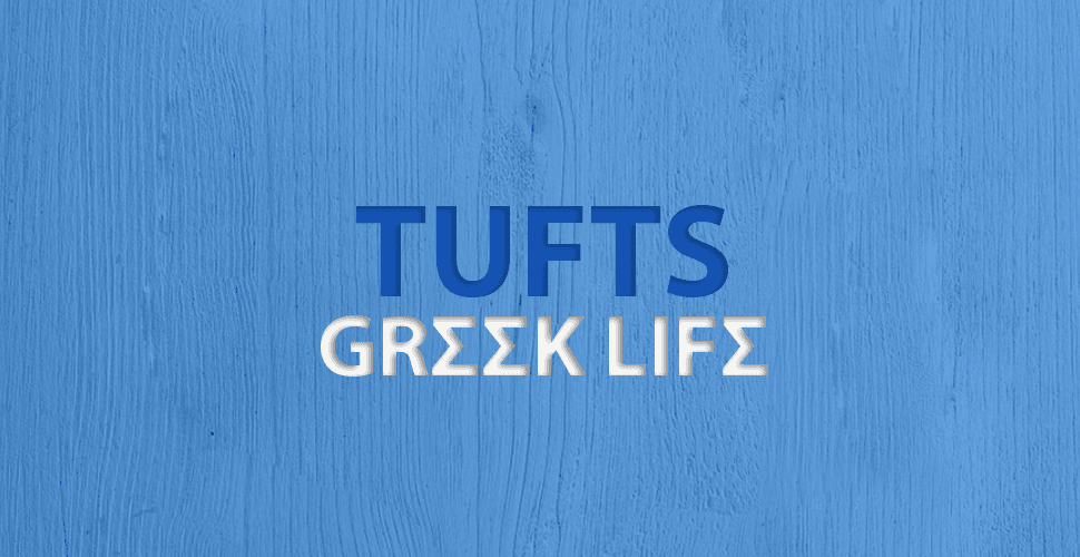 Tufts 5