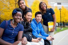 16 Types of Roommates You May Get at University at Buffalo