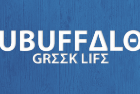 The Best and Worst Things About UB Greek Life