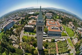 11 Late Night Places to Eat at UC Berkeley