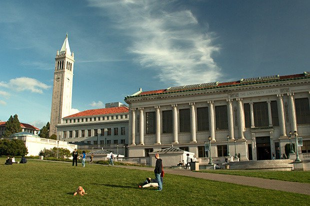Uc berkeley campus 100535871 primary.idge