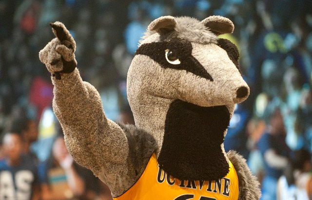 10 of the Hardest Classes at UC Irvine