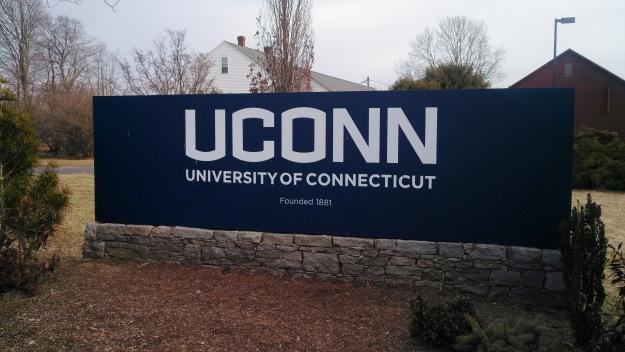 Uconn 2