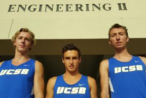 7 Types of Boys You Might Meet at UCSB