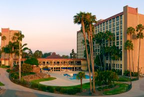 Best and Worst Things About Your First Week at UC Santa Barbara
