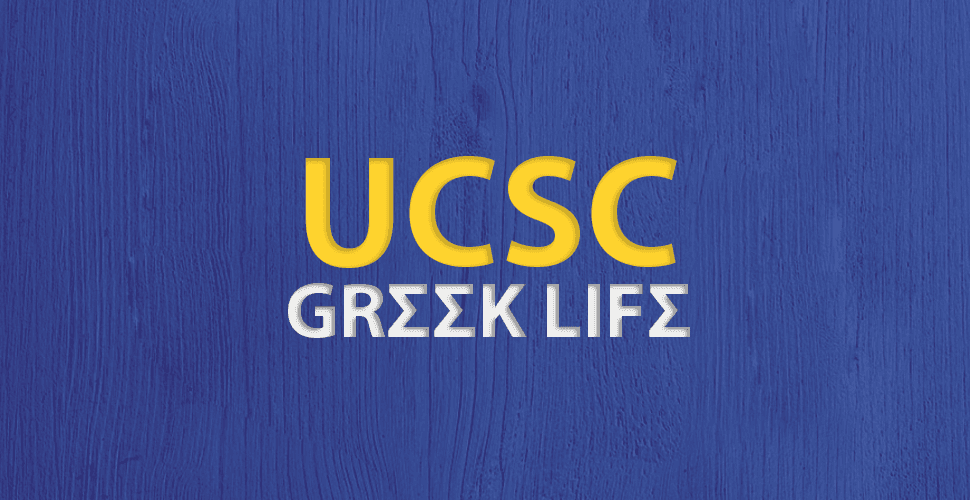 Ucsc 3