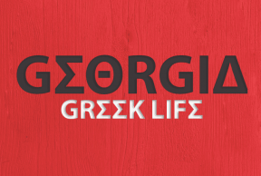 The Best and Worst Things About UGA Greek Life