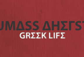 The Best and Worst Things About UMass Amherst Greek Life
