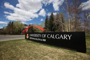 11 Reason NOT to Attend the University of Calgary