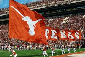 The Best and Worst Things About Living in a Dorm at UT Austin