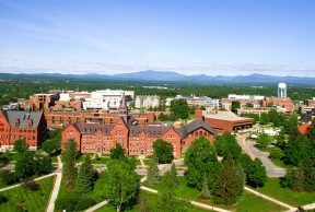 10 of the Best Rated Courses at the University of Vermont