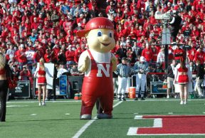 7 Types of Boys You Might Meet at the University of Nebraska