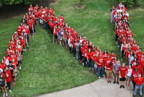 11 Reason NOT to Attend University of Nebraska
