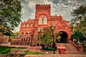 10 of the Best Rated Courses at the University of Pennsylvania