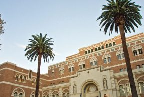 30 Tips to Survive 1st Year at USC