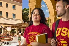 10 of the Hardest Classes at USC