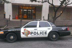 10 Ways to be Safe at UT Austin