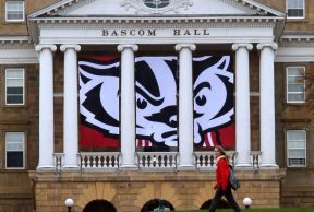 30 Tips to Survive 1st Year at UW Madison