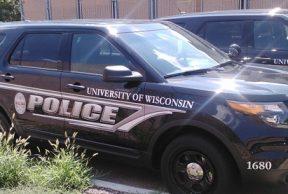 10 Ways to be Safe at UW Madison