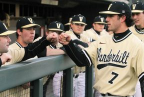 7 Types of Boys You Might Meet at Vanderbilt University