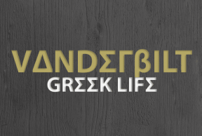 The Best and Worst Things About Vanderbilt Greek Life