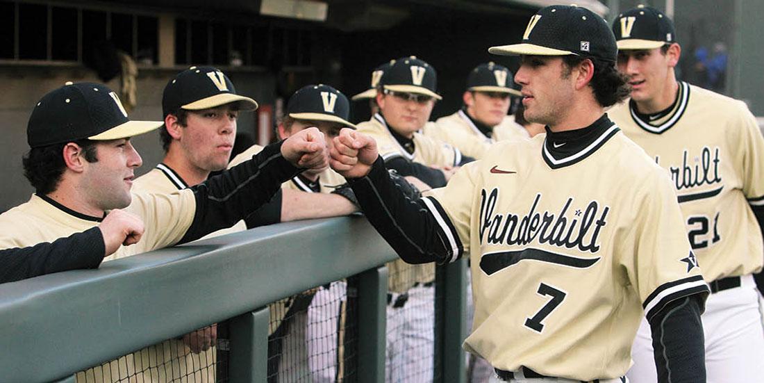 Vanderbilt 2