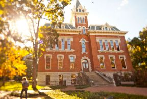 Best and Worst Things About Your First Week at Vanderbilt University