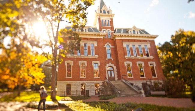 Vanderbilt 3