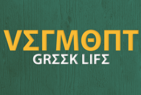 The Best and Worst Things About Vermont Greek Life